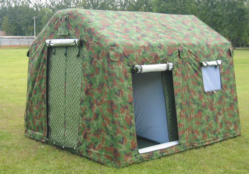 Command Inflatable Tents : Des dalian eagle sky industries co ltd